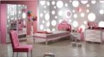 home design by akaslan Möbel / dogtas prenses  cocuk yatak odasi takimi