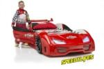 www.speedylifes.com / Speedylifes Kapısı Açılır Araba Yatak