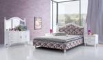 Mobilyam Gelsin / Valencia Country Yatak Odası