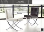 Royal Meubel & Bedden & Boxsprings / Mcdc055 Modern design Sandelye