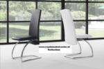 Royal Meubel & Bedden & Boxsprings / Mcdc059 Modern sandelye