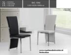 Royal Meubel & Bedden & Boxsprings / Mcdc194 Modern dizayn sandelye