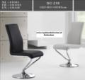 Royal Meubel & Bedden & Boxsprings / Mcdc218 Modern design sandelye