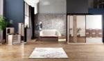 Yıldız Mobilya / Rodos Yatak Odası