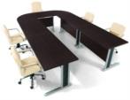 Yılmaz Ofis Mobilyaları / U Toplantı Masası