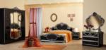 KIT 3 Meubelen / yatak odasi