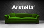 arstella  / sofa set