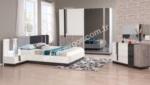 EVGÖR MOBİLYA / Valero Modern Yatak Odası