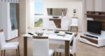 EVGÖR MOBİLYA / Vera Modern Yemek Odası