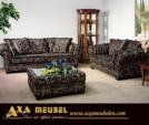 .AXA WOISS Meubelen / ergonomik ve konforlu yapısıyla rahatlığın yepyeni bir şekli