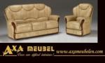 .AXA WOISS Meubelen / klasik deri koltuk takımı,oturma grubu