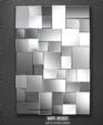 Royal Meubel & Bedden & Boxsprings / Dizayn Dekoratif Ayna