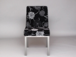 Ela Wonen / samara sandalye