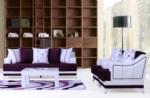 Kiwi Home Style / TRIO