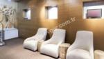 EVGÖR MOBİLYA / Otel Bekleme Salonları