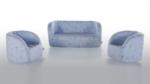 İstikbal Den Haag Bayisi / mini bebek koltugu