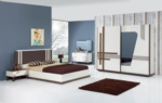 ruya  yatak  odası