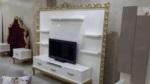 zeusmobilya / zeus mobilya  tv ünite ve modelleri