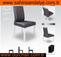 Şahin Sandalye / 110 model