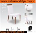 Şahin Sandalye / 112 model