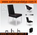 Şahin Sandalye / 122 model