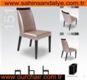 Şahin Sandalye / 151 model