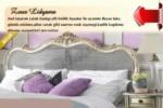 yatak başlıkları zeus mobilya / zeus lidyana yatak başlıkları