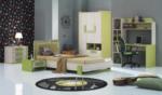 Yıldız Mobilya / Energy Genç Odası
