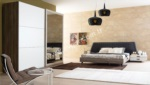 EVGÖR MOBİLYA / Askon Modern Yatak Odası