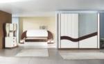 Hilal Kanepe LTD.ŞTİ / Yıldız Yatak Odası