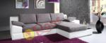 Roos Wonen / Basel
