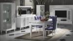 Mobilyalar / Rosena Avangarde Yemek Odası