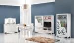 Yıldız Mobilya / Bellini Yemek Odası
