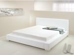 Ela Wonen / Visco High extra comfort matras