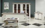 Yılmaz Ofis Mobilyaları / Tuana Masa Takımı