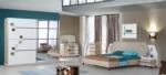 DONAMİ DESIGN / Donami Eleny Yatak Odası
