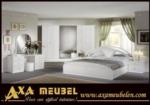.AXA WOISS Meubelen / Çok Ucuz...   klasik parlak yatak odası takımı  34 7865