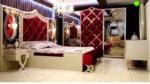 Balevim Alışveriş Merkezi / Amore Yatak Odası Takımı