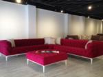 cassemu sofa mobilya / MİLANO KÖŞE