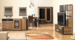 Planor Home Collection / DİVERSİ