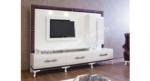 EVGÖR MOBİLYA / E1 Standartlarında Marina Avangarde Tv Ünitesi