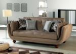 almoda mobilya / hanedan