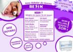 hamak / Otomatik besik sallama mekanizması