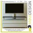 Anka Design / Anka Deisgn 7705 Beyaz