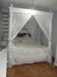 Aydins Furniture / Prenses Yatak odası