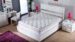İstikbal Hollanda / İdeal Comfort Yatak