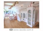 www.lacote.com.tr / prenses şato yatak