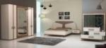 DONAMİ DESIGN / Donami Thery Yatak Odası