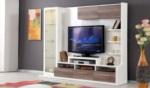 Yıldız Mobilya / Efes Tv Ünitesi