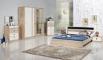 Yıldız Mobilya / Torino Yatak Odası